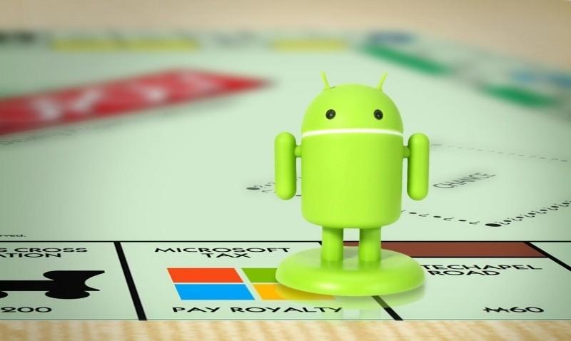 Microsoft, possibile abbandono di Windows Phone per Android?