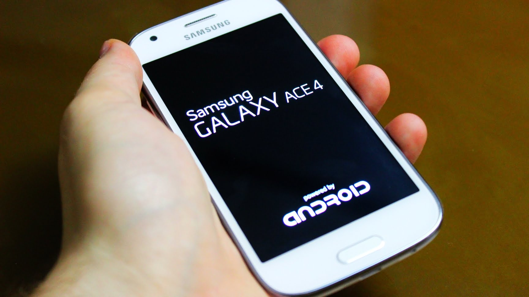 Samsung Galaxy Ace 4 non avrà Lollipop