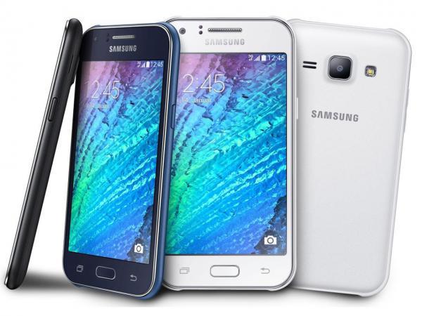 Samsung Galaxy J7, un sito russo conferma le caratteristiche tecniche