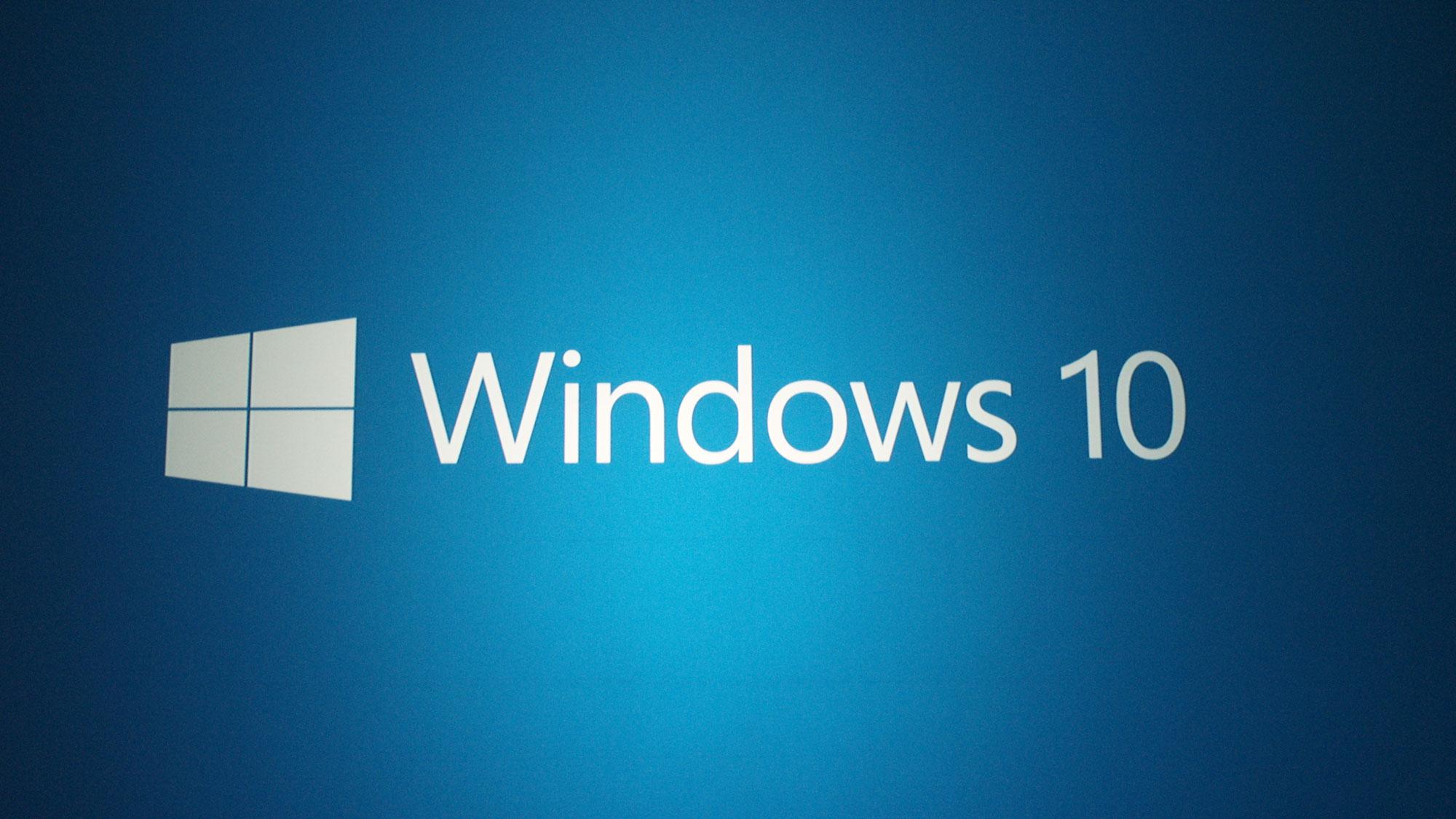 Microsoft rilascia la build 10135 di Windows 10