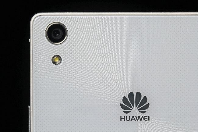 Huawei, arriva la certificazione di tre nuovi smartphone