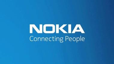 Nokia, Meizu produrrà i nuovi smartphone?