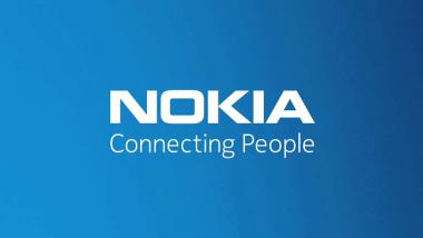 Nokia, confermato il ritorno sul mercato smartphone