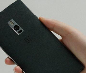 OnePlus 2, ecco le caratteristiche tecniche