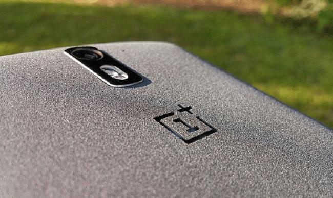 OnePlus 2, queste le specifiche tecniche?