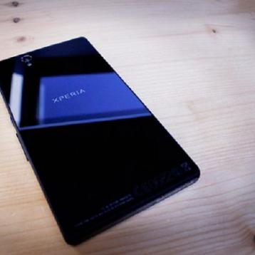 Sony Xperia Z5, si pensa ad un suo arrivo già a Settembre?