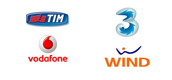 Tim, Wind, Vodafone e H3G nel mirino dell'Antitrust