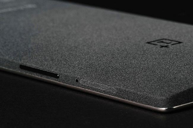 OnePlus 2, nuova certificazione da TENAA