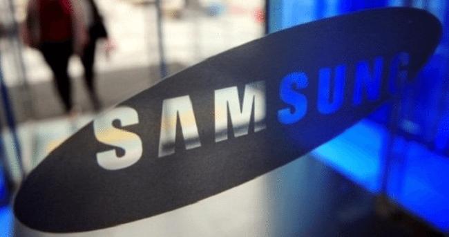 Samsung si prepara con un tablet da 18.4 pollici