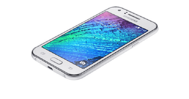 Samsung Galaxy J5, segnali del suo arrivo in Europa