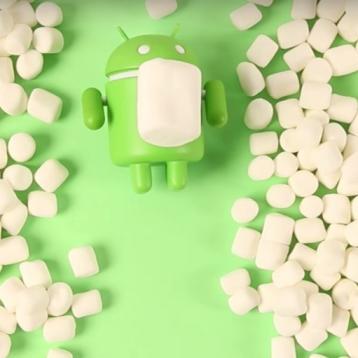 Android Marshmallow, cosa faranno Google e Motorola?