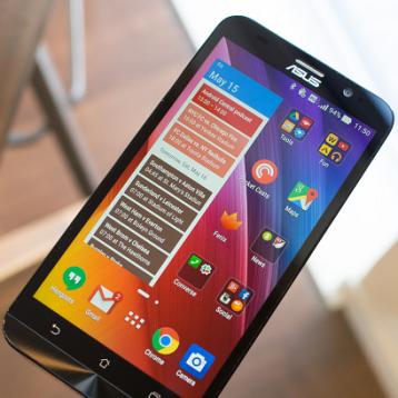 Asus Zenfone 2 da 4 GB ad un prezzo super: i dettagli dell'offerta