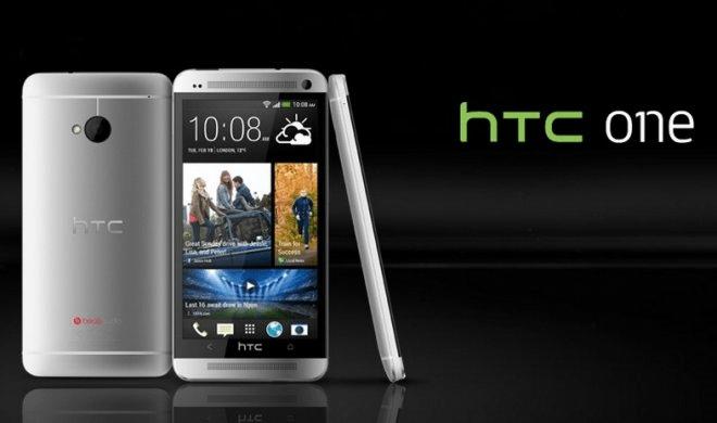 HTC One M7 verso la soluzione al bug StageFright