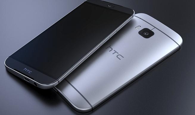HTC One M9 tra aggiornamenti software ed interessanti promozioni