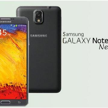 Samsung Galaxy Note 3 Neo verso l'aggiornamento Lollipop: la situazione