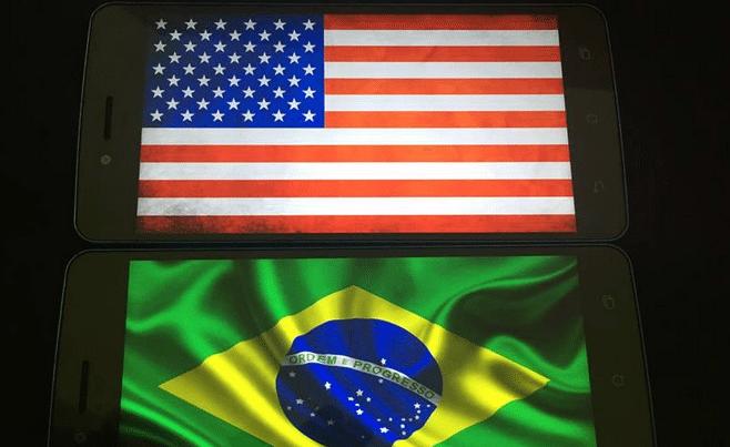 Stonex One in Brasile: Facchinetti pronto alla svolta