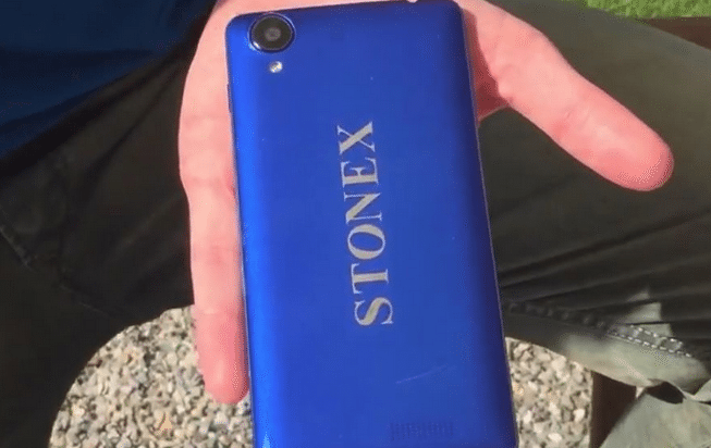 Stonex One, cosa porterà il nuovo aggiornamento?