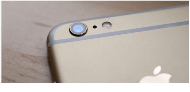 iPhone 6S vicino al lancio, dalla Cina le ultime indiscrezioni