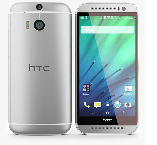HTC, ecco gli smartphone immuni al bug StageFright