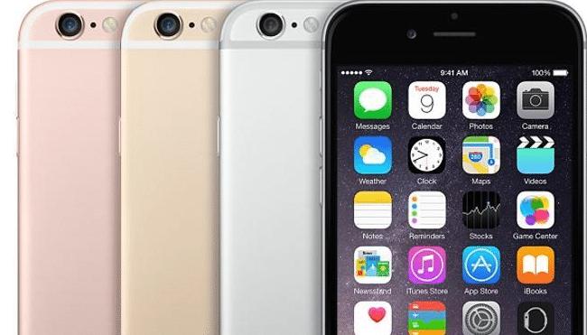 iPhone 6S e iPhone 6S Plus, saranno questi i prezzi definitivi?