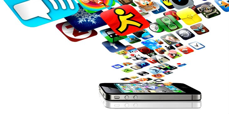 5 divertenti giochi platform Android e iOS