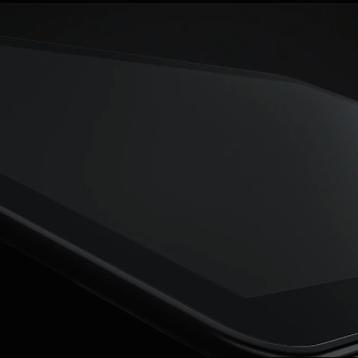 Nuove informazioni su Samsung Galaxy View