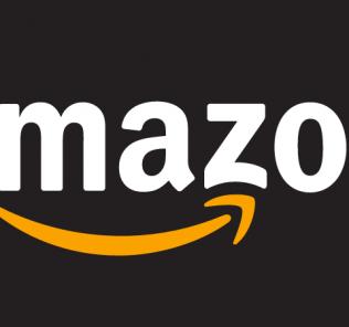 amazon-offerta-70-dollari