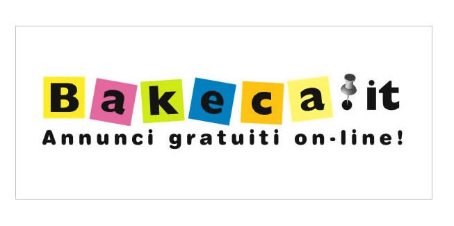Importanti rinnovamenti per il portale bakeca.it