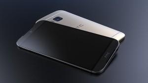 prezzo HTC One A9