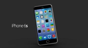 Vendite iPhone 6s