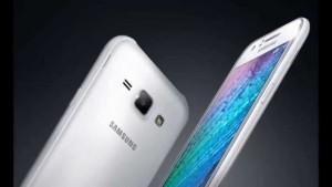 top 10 smartphone più acquistati