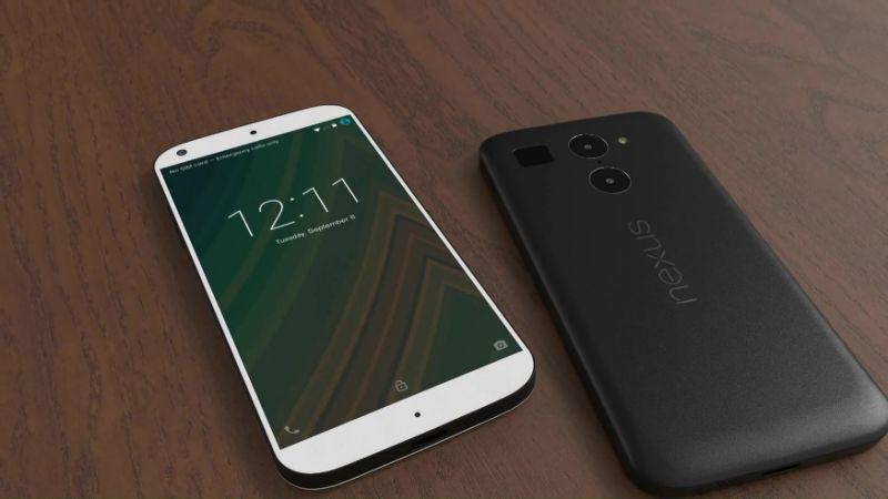 Huawei Nexus 6P acquistabile sul sito Huawei