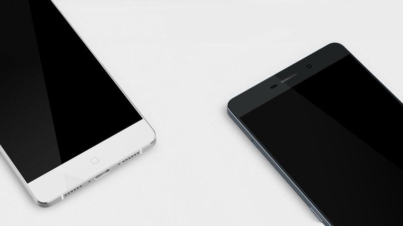 Elephone Vowney: uscita, prezzo e specifiche tecniche