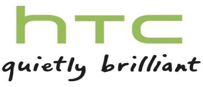 HTC One X9 ottiene certificazione TENAA