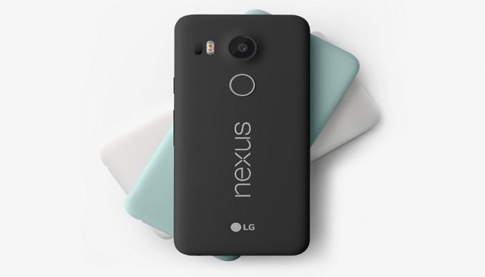 Nexus 5X, emergono i primi problemi?