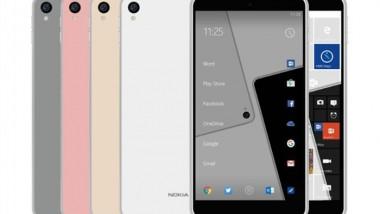 Nokia C1, emergono nuove indiscrezioni
