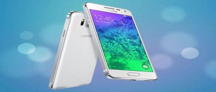 Samsung Galaxy A7 2016 appare su AnTuTu