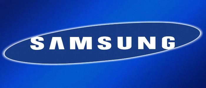 Samsung Gear S3 presentati all'IFA di Berlino