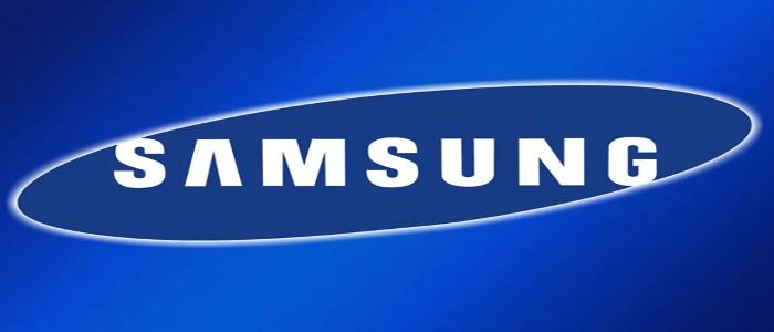 Samsung Galaxy S6 Clamshell in arrivo