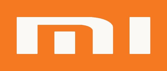 Xiaomi Kenzo Redmi 3 appare su Geekbench
