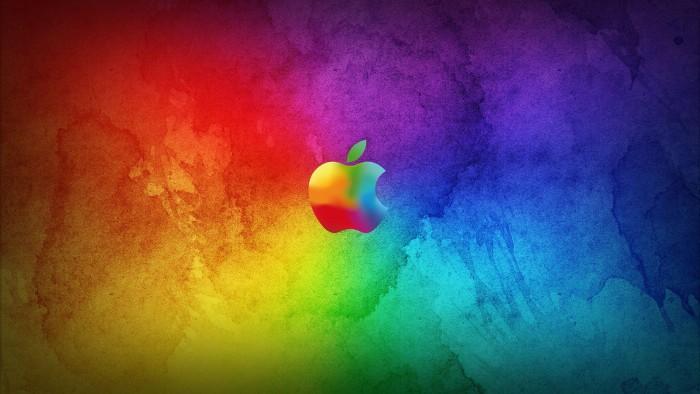 iPhone 7c, potrebbe essere lanciato a metà del 2016