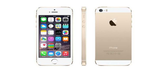 iPhone 5S, in vista un suo successore?
