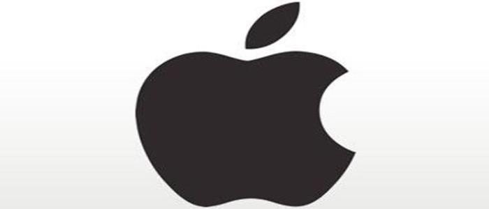 iPhone 7 Mini, emerse specifiche tecniche