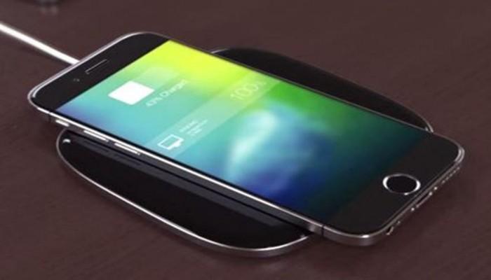 iPhone 7, emerso nuovo concept
