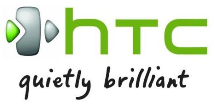 HTC One M10: una nuova foto mostra un design diverso dall'M9