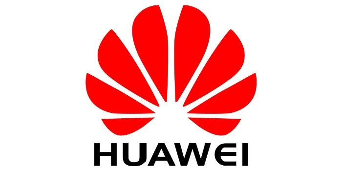 Il prossimo Huawei Nexus sarà presentato il prossimo anno