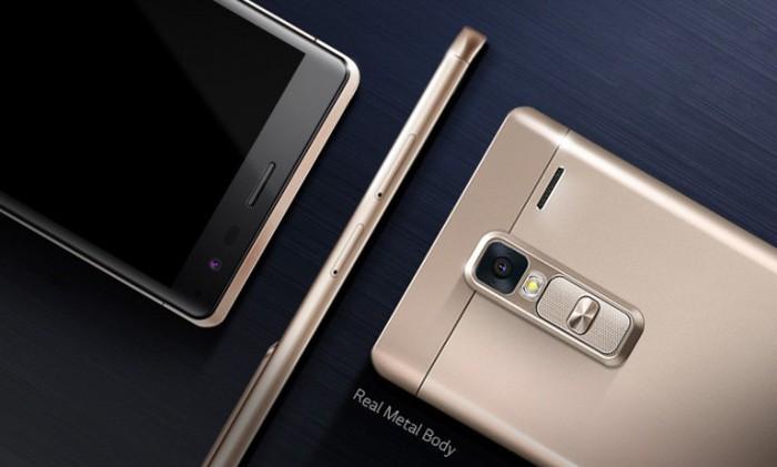 LG G5 sarà lanciato nel mese di febbraio