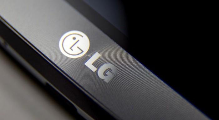 LG K7, emerse nuove indiscrezioni