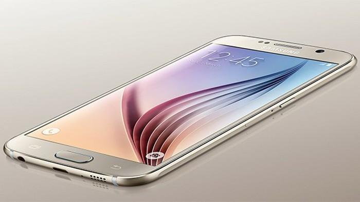 Samsung Galaxy S7, processore non ha ottenuto buoni risultati