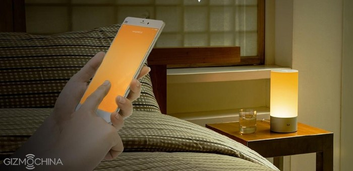 Xiaomi Mi5, emersa prima immagine?